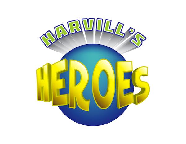 harvills_heroes