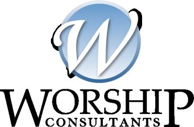 worship_consultants