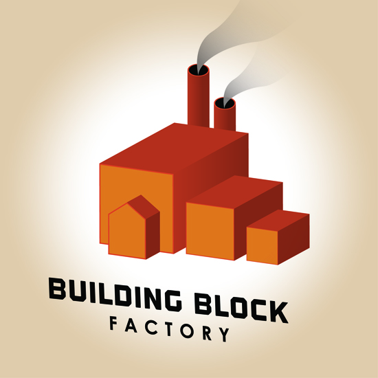 building_test2_08-01-11