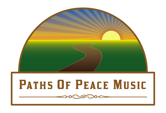 paths_of_peace