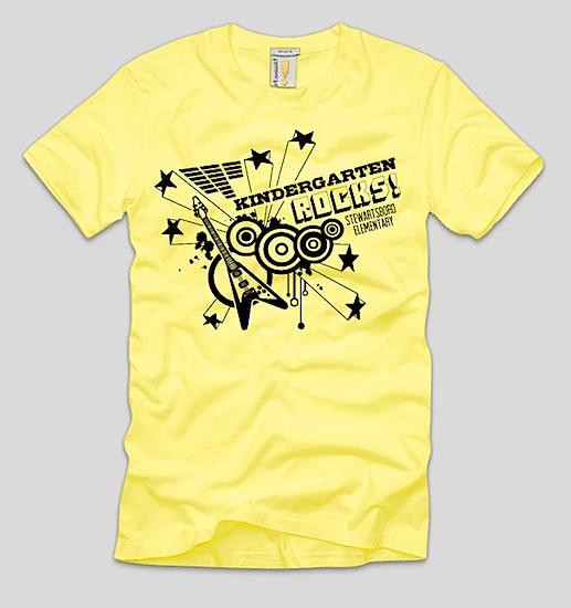 shirt_yellow