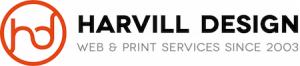 Harvill Design