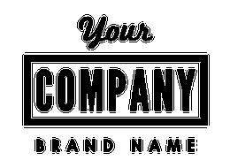 Branding & Graphics