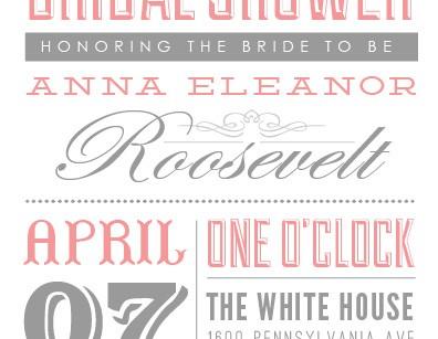 roosevelt_invite