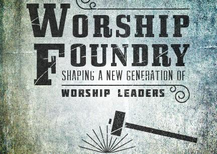 1worship_foundry