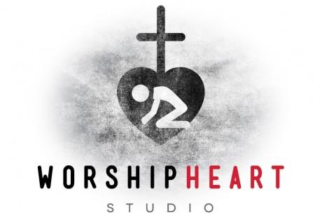 3worship_heart