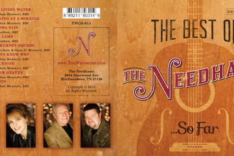 needhams_cd_sleeve