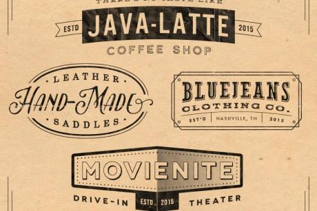 vintage_business_logos